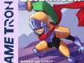 The Joylancer [shareware] v1.91g
