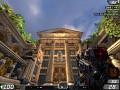 Avalon temple