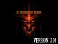 [Update] Le Royaume des Ombres 3.01
