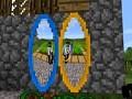 Portal NO MODS 1_0