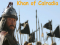 Khan of Calradia v1.00