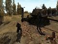 Russia 19XX