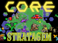 Core Stratagem Demo (OSX) (Beta)