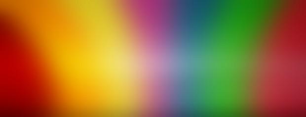 Colors Version 0.2