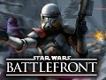 Star Wars BattleFront Commander Beta V1.0