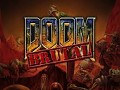 BRUTAL DOOM - CLASSIC MUSIC - ENHANCED