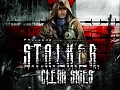 Clear Skies 2014 Alpha (Patch 0.3.2)