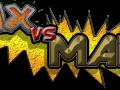 Max VS Mars