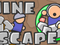 Mine Escape for Windows