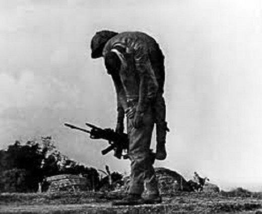 মুক্তিযুদ্ধ ১৯৭১ for MOW:V
