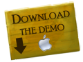 Yrminsul Demo for Mac - v0.92