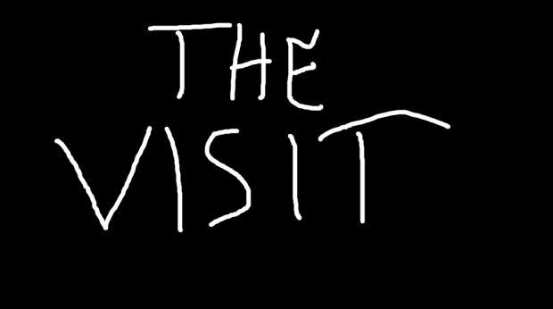 The Visit (Finnish version)