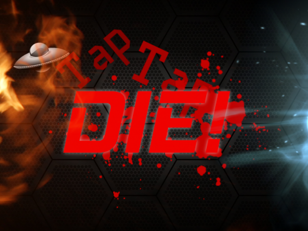 Tap Tap DIE! Release Download