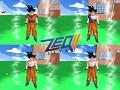 Goku-HD