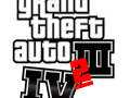 GTA III to IV Total Conversion (ready to play)