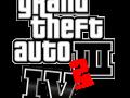 GTA III to IV Total Conversion (Niko Bellic Version) [Old Version]
