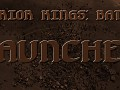 Warrior Kings: Battles Launcher v0.5