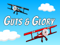 Guts & Glory - Alpha Demo - Windows 64bit