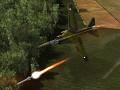 "[RLTF] MiG-23BN ""Wild Boar"" (ALB & RD versions)"