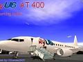 FlyUS AT400 1.0.9