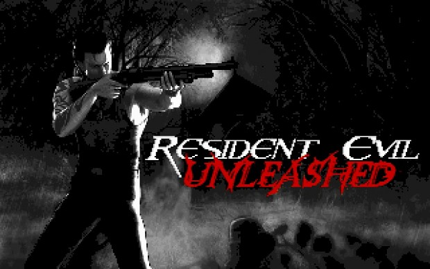 Resident Evil: Unleashed - FULL VERSION