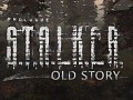 Old Story mod 1.1.4 Torrent