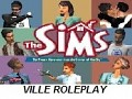 Sims Ville Roleplay Beta 2