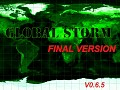 Global Storm Mod V0.6.5 [RETIRED]