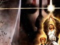 Handmaiden 4 Females - Disciple 4 Males (1.8.4)