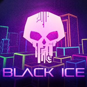 Black Ice - Version 0.2.010 - Windows Demo