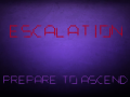 Project Melancholia Part 2 Escalation