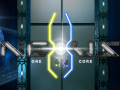 Nexus : One core Beta 3.0.2 [Windows]