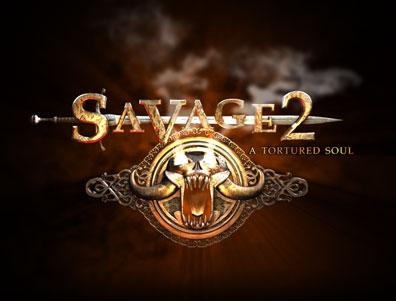 Savage 2: A Tortured Soul v2.1.0.8 (Linux 32-bit)