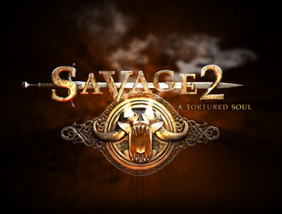Savage 2: A Tortured Soul v2.1.0.8 (MAC)