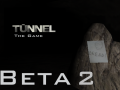 The Tunnel Game Beta 2