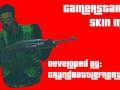 Gamerstar00 Skin (V2)