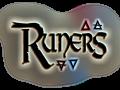 Runers Alpha Demo
