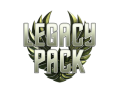 SOA2 - Legacy Pack [Add-On]