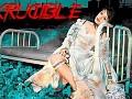 Krucible - Demo version