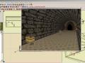 QuArK editor .qrk file for DOD map making