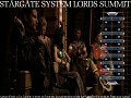 Stargate System Lords Summit 1.0
