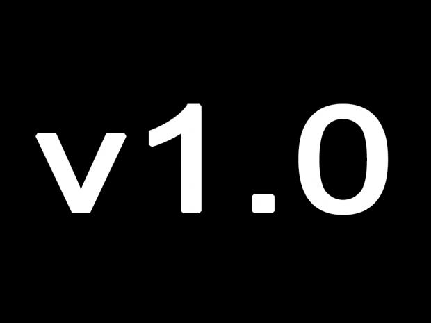 Enhanced Combat v1.0