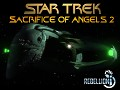 Star Trek: Sacrifice of Angels 2 [0.7.1 Full]
