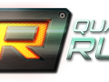 Quantum Rush Client