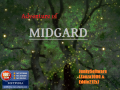 Adventure of Midgard 1.3