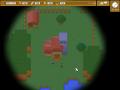 Towncraft 2 (v0.2.1.2)