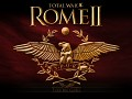 Rome Total War - Historical Guides