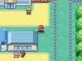 FireRed Updated Features