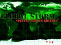 Global Storm Special Forces v0.4 [RETIRED]