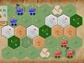Retaliation Path of War Flash Demo #4